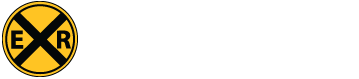 exactrail-the-next-generation-of-model-railroading-logo