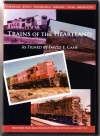 Trains of the Heartland